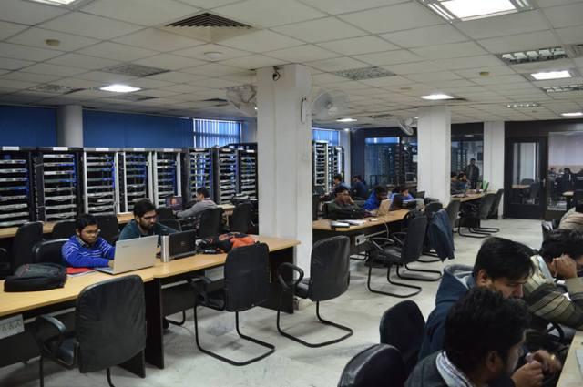 Network Bulls CCNA, CCNP, CCIE Labs - 11