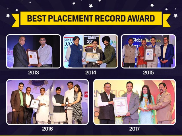 Placement-Awards-won-by-Network-Bulls